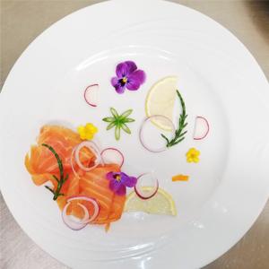 saumon-fume-artisanal-escavir-olloy-sur-viroin