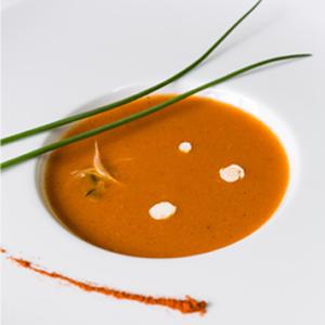 soupe-de-poisson-artisanal-escavir-olloy-sur-viroin